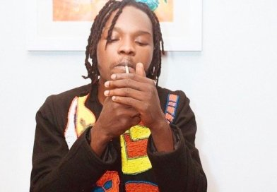 SENSE OR NONSENSE?? See What Naira Marley Posted Immediately After Ramadan Finished (PHOTO)