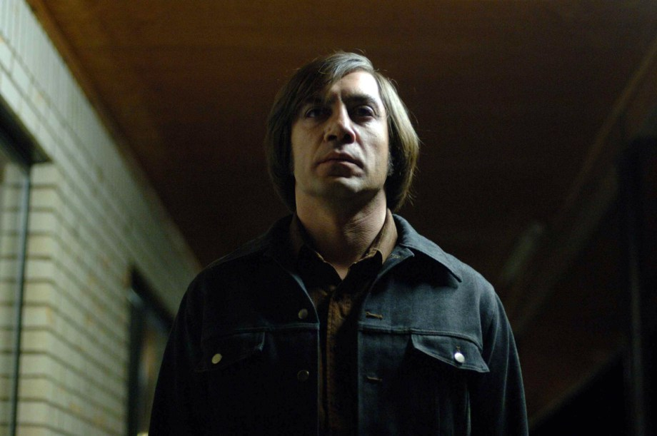 Lone son cowboy n'est pas celui qu'on croit : No Country for Old Men