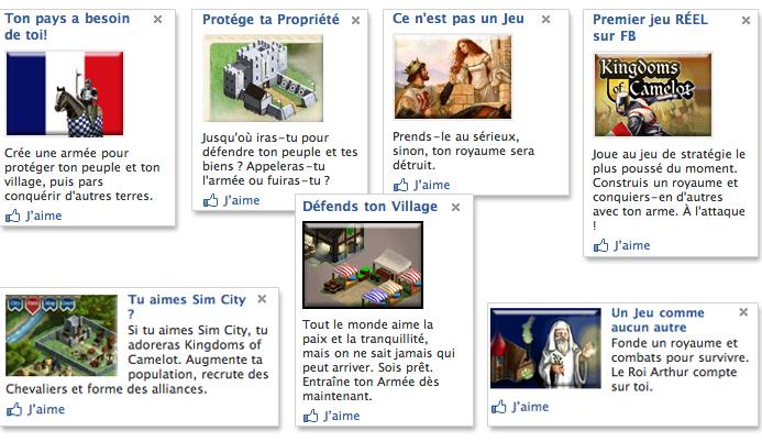 jeu-facebook