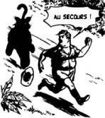ausecour