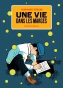 une-vie-dans-les-marges-manga-volume-1-simple-45035