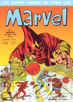 Marvel-01-000-couv-01-498x695
