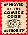 comics-code