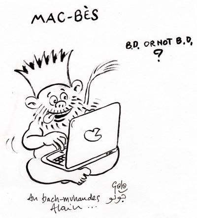 mac-bes