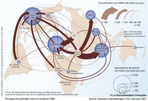 Principaux-flux-petroliers-dans-le-monde-en-2005_large_carte