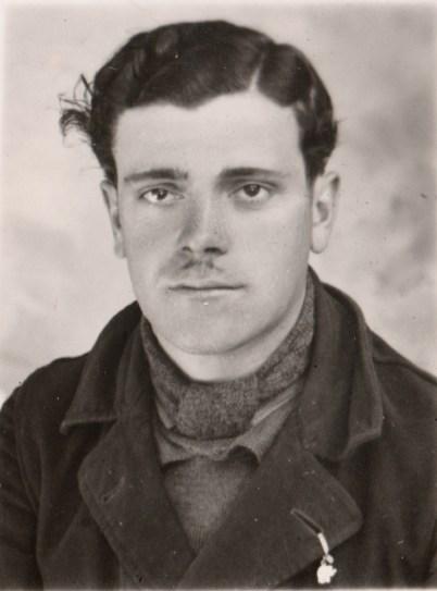 Paul François