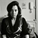 Valentina Principe - Photo Alain François