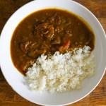 Curry - Fini 2