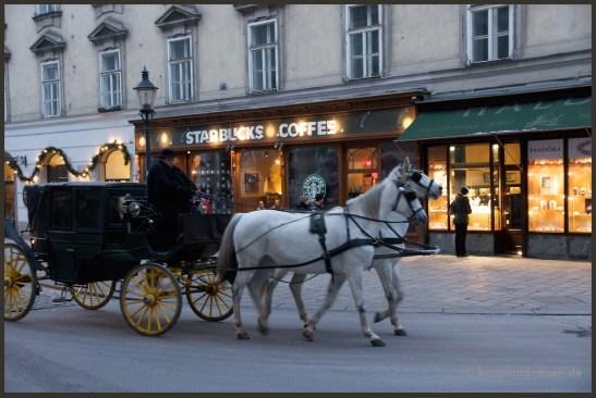 Wien Weihnachten Vienna