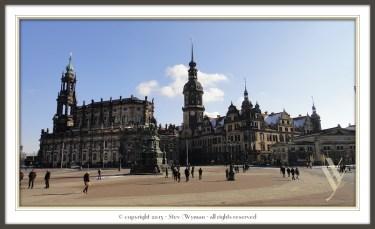 Dresden 2013 - 12
