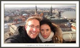 Dresden 2013 - 2