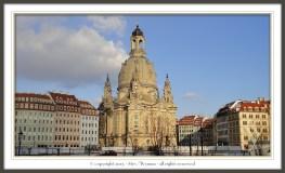 Dresden 2013 - 3
