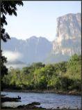 2010 Venezuela 161