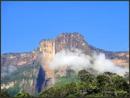 2010 Venezuela 165