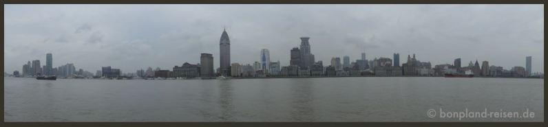 2011 China 92