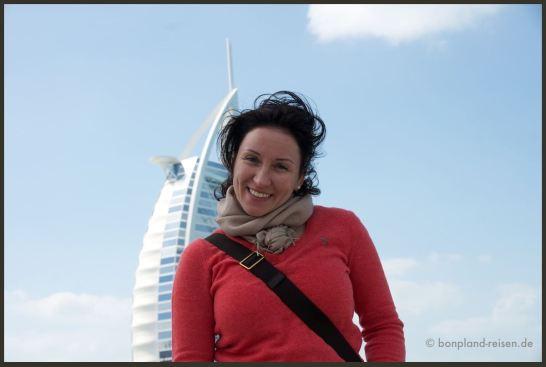 2011 Dubai 13