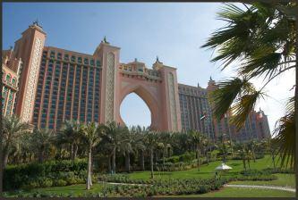 2011 Dubai 20