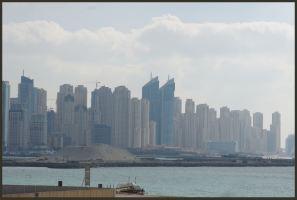 2011 Dubai 21