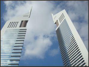 2011 Dubai 22