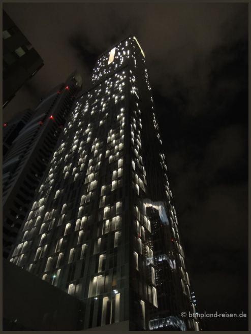 2011 Dubai 24