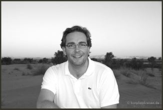 2011 Dubai 34