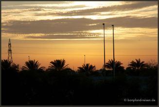 2011 Dubai 35