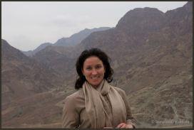 2011 Dubai 40