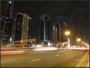2011 Dubai 50