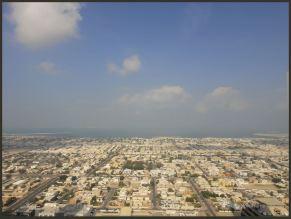 2011 Dubai 51