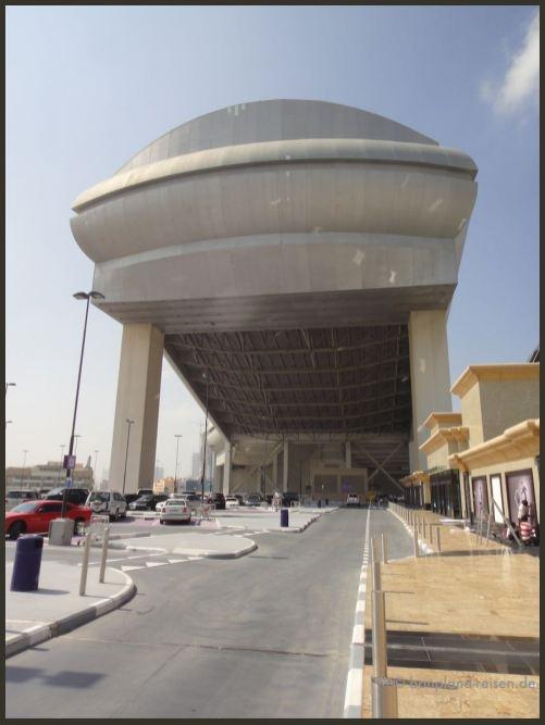 2011 Dubai 53