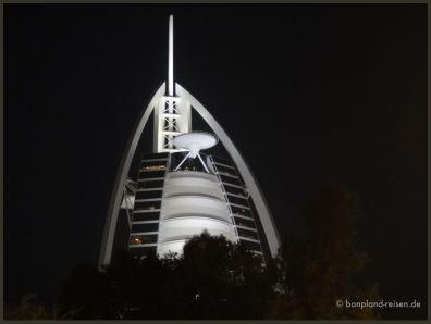 2011 Dubai 55