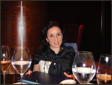 2011 Dubai 58