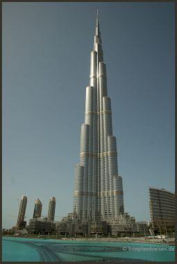 2011 Dubai 6