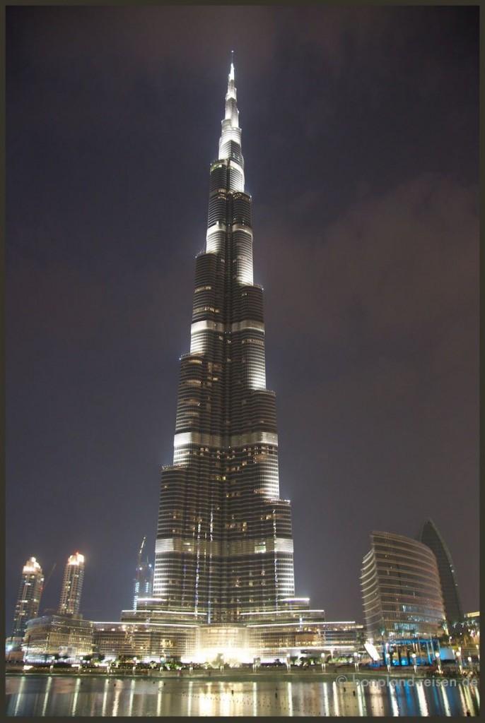 2011 Dubai 65