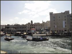 2011 Dubai 68