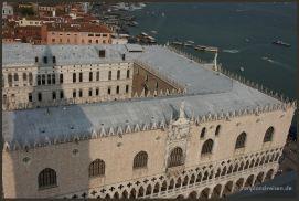 2011 Venedig Schweiz 1