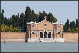 2011 Venedig Schweiz 100