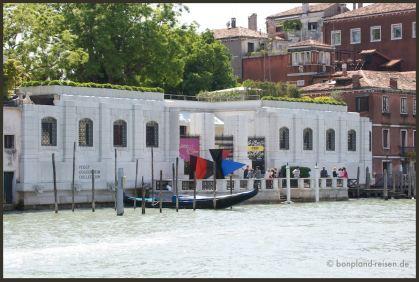 2011 Venedig Schweiz 106