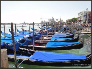 2011 Venedig Schweiz 107