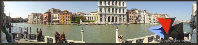 2011 Venedig Schweiz 109