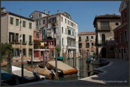 2011 Venedig Schweiz 11