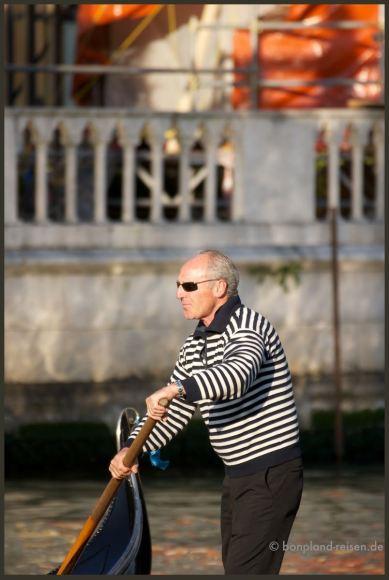 2011 Venedig Schweiz 112