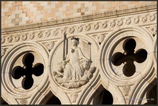 2011 Venedig Schweiz 113