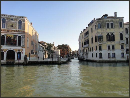 2011 Venedig Schweiz 116