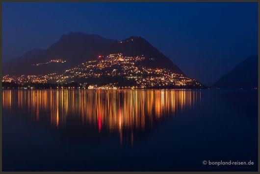 2011 Venedig Schweiz 124