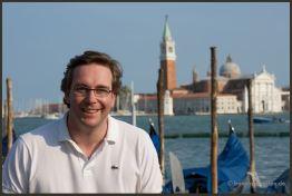 2011 Venedig Schweiz 34