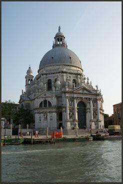 2011 Venedig Schweiz 39