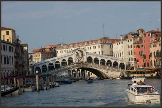 2011 Venedig Schweiz 45
