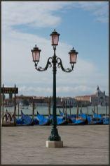 2011 Venedig Schweiz 54