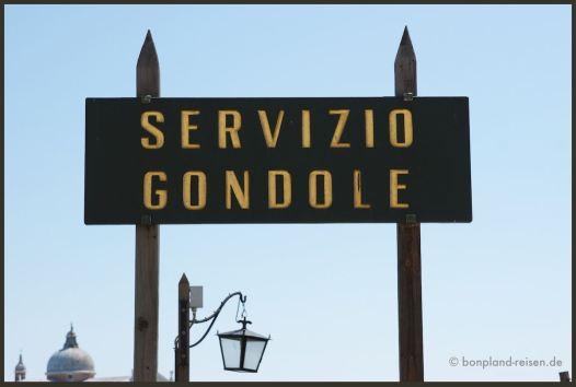 2011 Venedig Schweiz 62
